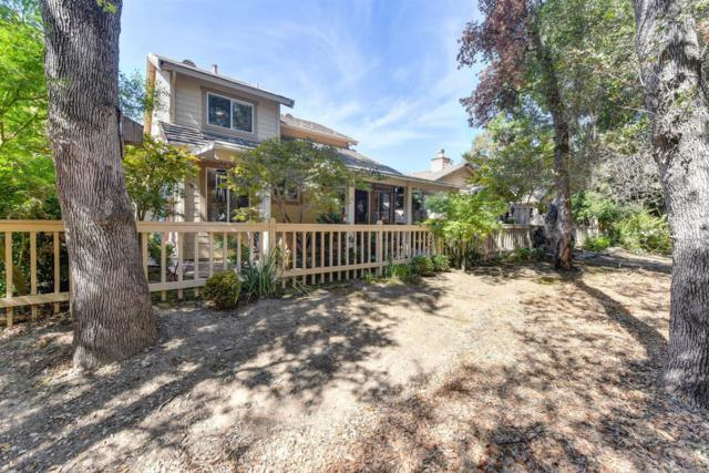 8114 Heritage Meadow Lane, Citrus Heights, CA 95610 (MLS #18067606) :: Heidi Phong Real Estate Team