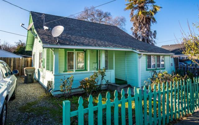 740-742 6th Street, Woodland, CA 95695 (MLS #18067903) :: eXp Realty - Tom Daves