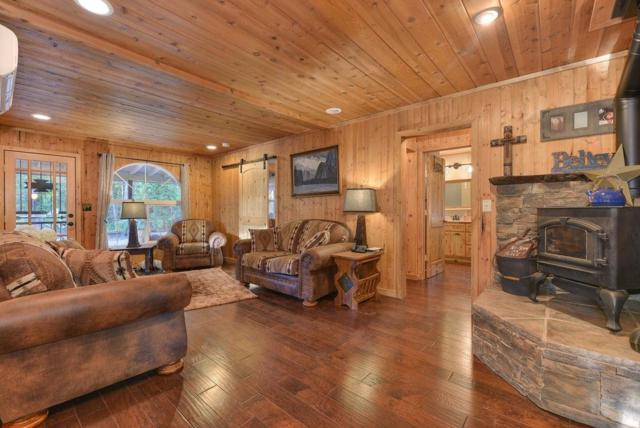 500 Smitty Lane, West Point, CA 95255 (MLS #18068080) :: The MacDonald Group at PMZ Real Estate