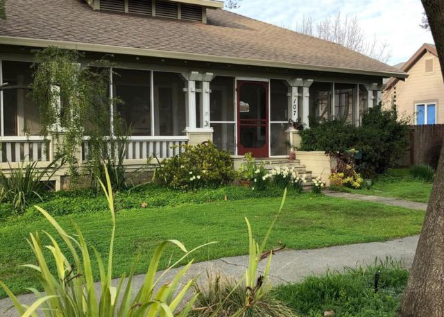 107 Edwards Street, Winters, CA 95694 (MLS #18068131) :: Dominic Brandon and Team
