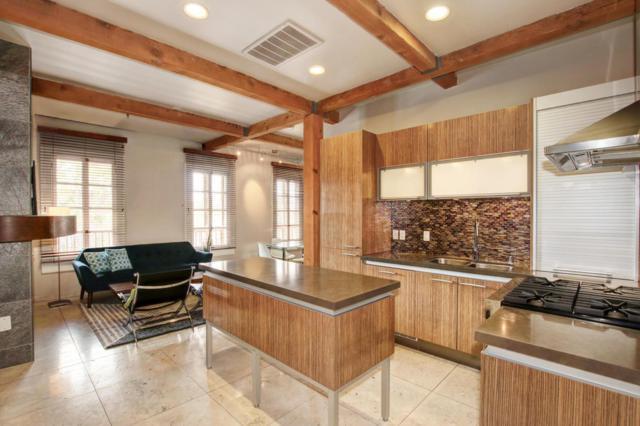 120 I Street #302, Sacramento, CA 95814 (MLS #18068354) :: Heidi Phong Real Estate Team