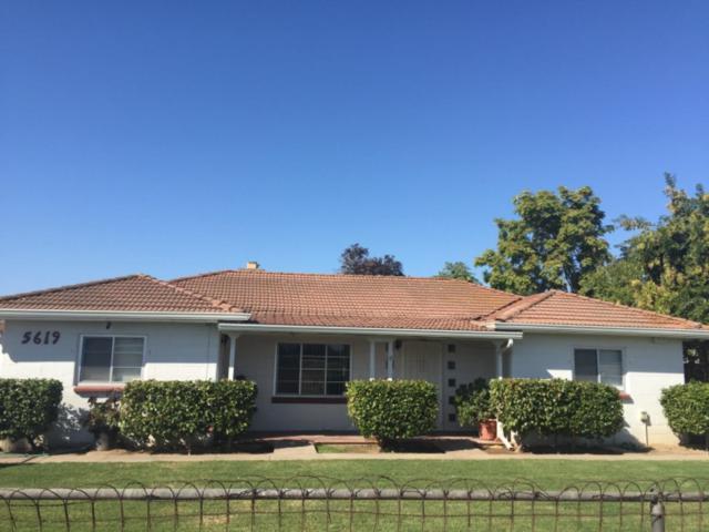 5619 Tully Road, Modesto, CA 95356 (MLS #18069244) :: The MacDonald Group at PMZ Real Estate