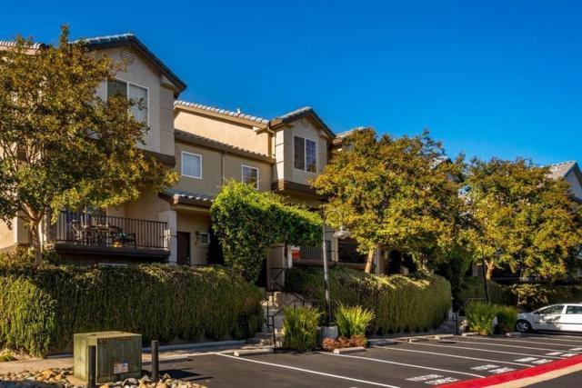 4 Park River Oak Court, Sacramento, CA 95831 (MLS #18069600) :: Keller Williams Realty - Joanie Cowan