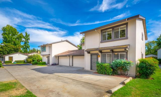 2212 Elmcrest Lane, Rancho Cordova, CA 95670 (#18069694) :: Windermere Hulsey & Associates