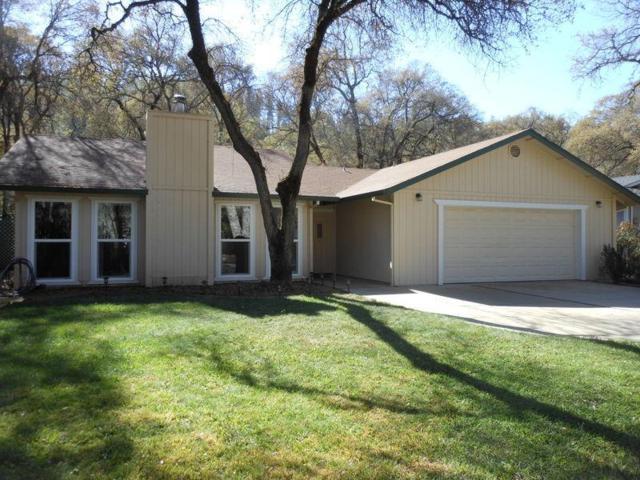14182 Torrey Pines Drive, Auburn, CA 95602 (MLS #18071316) :: Keller Williams Realty Folsom