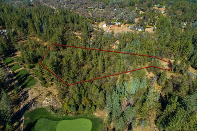 15135 Woodvale Lane, Meadow Vista, CA 95722 (MLS #18072261) :: The MacDonald Group at PMZ Real Estate