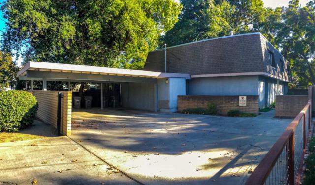 22 Jefferson Street, Woodland, CA 95695 (MLS #18072649) :: Dominic Brandon and Team