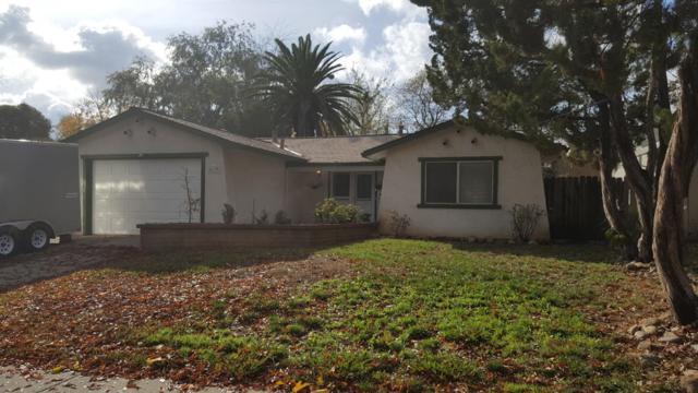 6129 Jack London Circle, Sacramento, CA 95842 (MLS #18074032) :: The MacDonald Group at PMZ Real Estate