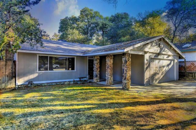 6456 Cerromar Circle, Orangevale, CA 95662 (MLS #18074642) :: Keller Williams Realty - Joanie Cowan
