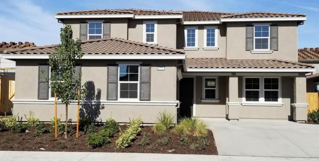 8737 Presto, Elk Grove, CA 95757 (MLS #18076221) :: Keller Williams Realty - Joanie Cowan