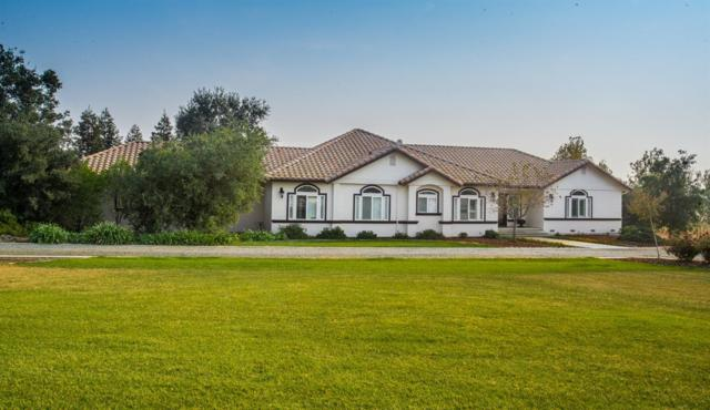 19739 County Road 94A, Woodland, CA 95695 (MLS #18076441) :: Dominic Brandon and Team