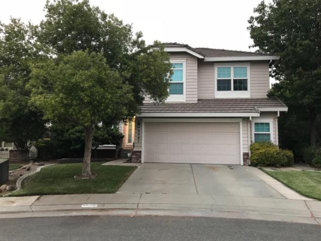 8891 Autumn Gold Court, Elk Grove, CA 95624 (MLS #18076699) :: Dominic Brandon and Team