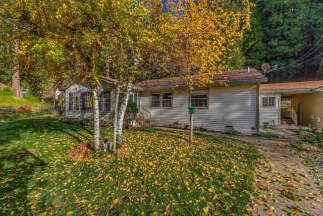 1928 Skull Springs Road, West Point, CA 95255 (MLS #18077079) :: The MacDonald Group at PMZ Real Estate