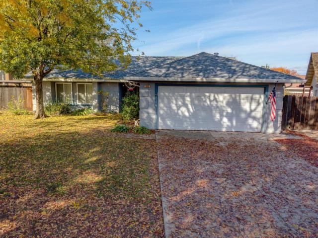553 Agadoni Court, Patterson, CA 95363 (MLS #18079446) :: The MacDonald Group at PMZ Real Estate