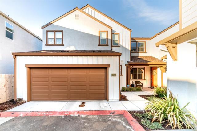 5363 Sablewood Lane, Fair Oaks, CA 95628 (MLS #18079571) :: Keller Williams Realty - Joanie Cowan