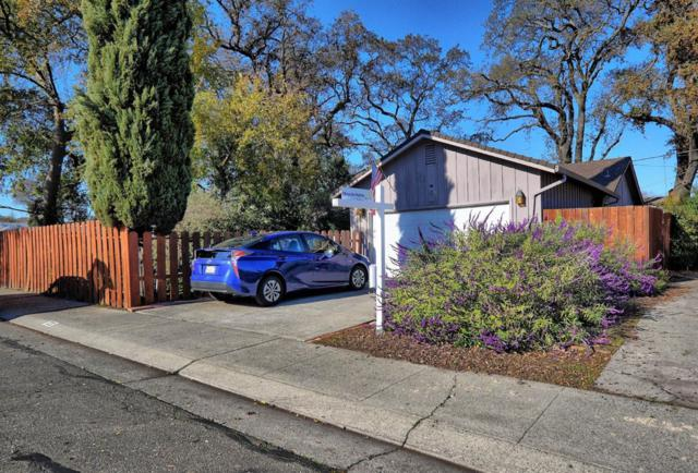 721 Paloma Avenue, Stockton, CA 95210 (MLS #18080210) :: The MacDonald Group at PMZ Real Estate