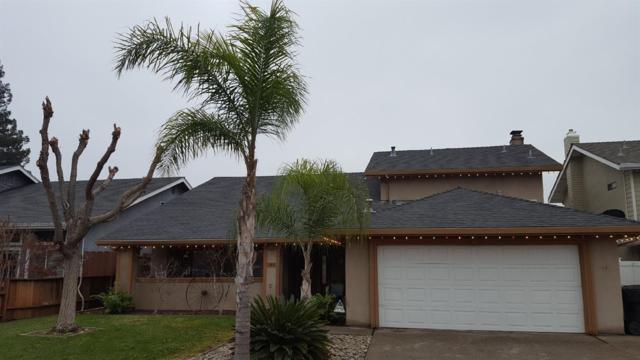 580 Nancy Drive, Ripon, CA 95366 (MLS #18080827) :: The Del Real Group