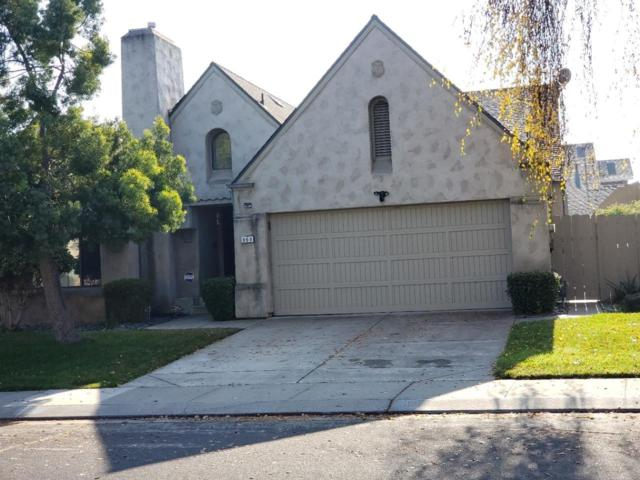 860 Cinnamon Teal Court, Manteca, CA 95337 (MLS #18080860) :: REMAX Executive