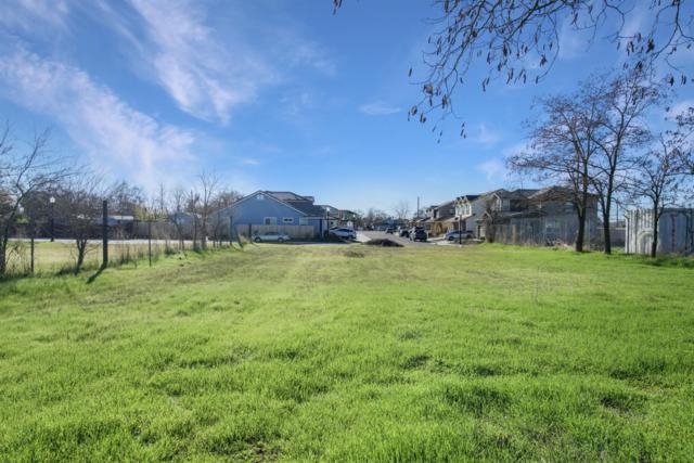 716 South Avenue, Sacramento, CA 95838 (MLS #18083013) :: REMAX Executive