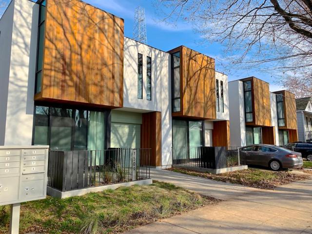 1512 Chinatown Alley, Sacramento, CA 95814 (MLS #19000768) :: Heidi Phong Real Estate Team