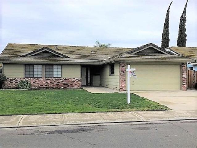 3308 Rhone Drive, Ceres, CA 95307 (MLS #19001177) :: Keller Williams Realty - Joanie Cowan