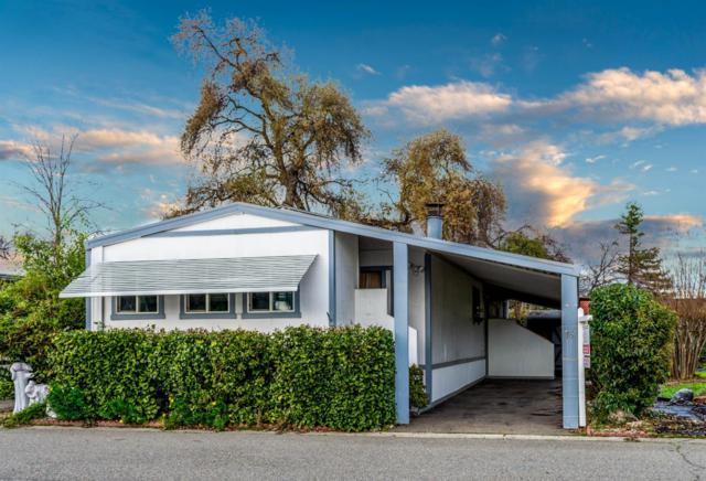 417 Westacre Road #15, West Sacramento, CA 95691 (MLS #19001471) :: REMAX Executive