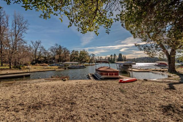 12435 Lakeshore North, Auburn, CA 95602 (MLS #19003506) :: The MacDonald Group at PMZ Real Estate