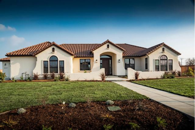 3257 Gabri Court, West Sacramento, CA 95691 (#19003530) :: Michael Hulsey & Associates