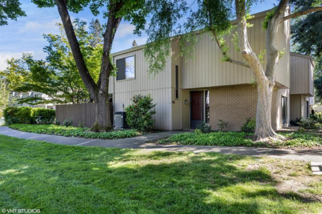 1236 Vanderbilt Way, Sacramento, CA 95825 (MLS #19003955) :: Dominic Brandon and Team