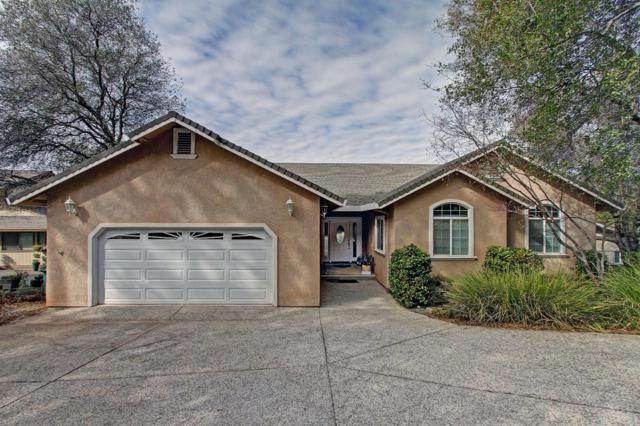 23568 Singing Hills Court, Auburn, CA 95602 (MLS #19004008) :: Heidi Phong Real Estate Team