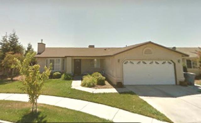 182 Sisco De Asis Court, Merced, CA 95341 (MLS #19007104) :: The Merlino Home Team