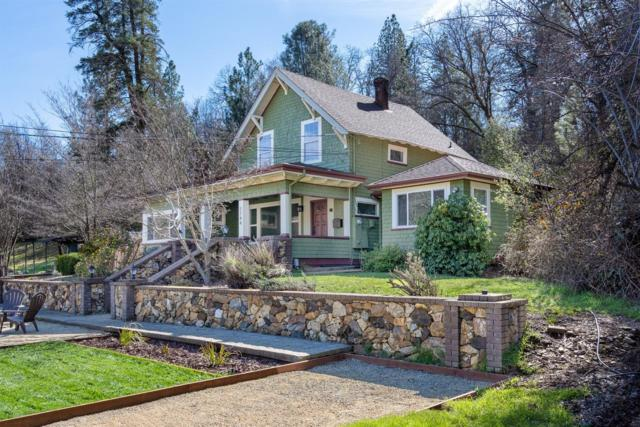 2744 Coloma Street, Placerville, CA 95667 (MLS #19009106) :: Heidi Phong Real Estate Team