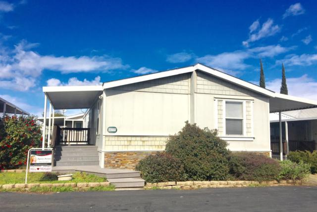 4137 Annapolis Lane #172, North Highlands, CA 95660 (MLS #19009675) :: The MacDonald Group at PMZ Real Estate