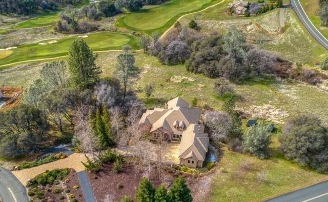 2600 Pinnacle View Drive, Meadow Vista, CA 95722 (MLS #19009920) :: Keller Williams - Rachel Adams Group