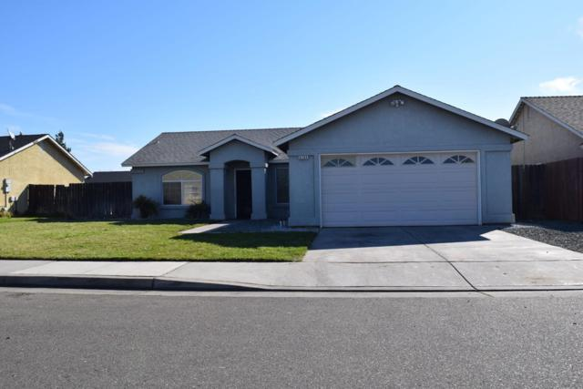 6784 Lorna Avenue, Winton, CA 95388 (MLS #19016468) :: The MacDonald Group at PMZ Real Estate