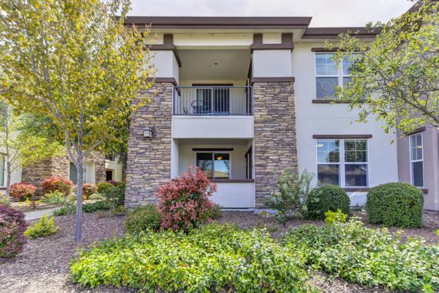 1510 Topanga Lane #101, Lincoln, CA 95648 (MLS #19022683) :: Keller Williams - Rachel Adams Group