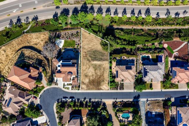 3262 Bordeaux Drive, El Dorado Hills, CA 95762 (MLS #19028749) :: Heidi Phong Real Estate Team