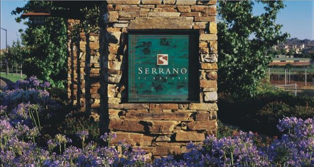 1101 Penniman Drive, El Dorado Hills, CA 95762 (MLS #19030394) :: The Home Team