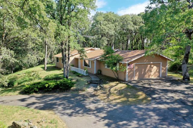 9130 Riverwood Drive, Placerville, CA 95667 (MLS #19039131) :: The MacDonald Group at PMZ Real Estate