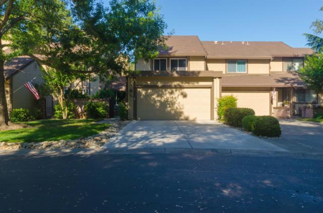 7066 San Jacinto Court, Citrus Heights, CA 95621 (MLS #19042304) :: The MacDonald Group at PMZ Real Estate