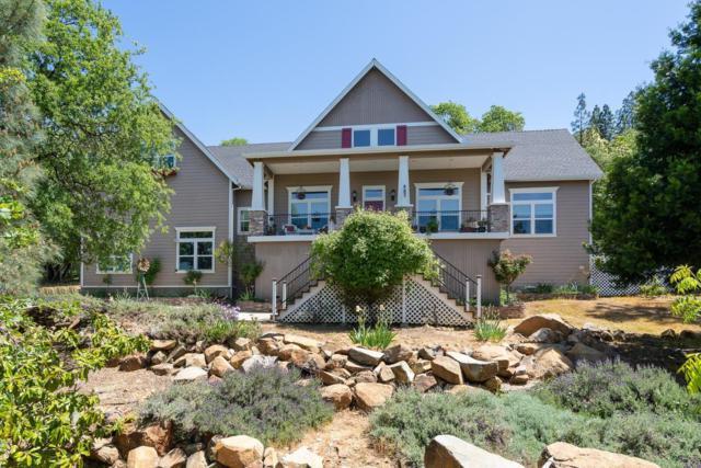 3064 Highgrade Street, Placerville, CA 95667 (MLS #19046096) :: The MacDonald Group at PMZ Real Estate