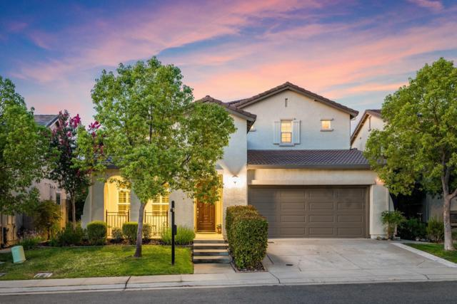 2368 Culpepper Lane, Lincoln, CA 95648 (MLS #19046581) :: Heidi Phong Real Estate Team