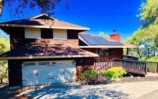 2478 Big Dipper Court, Cool, CA 95614 (MLS #19047693) :: Heidi Phong Real Estate Team