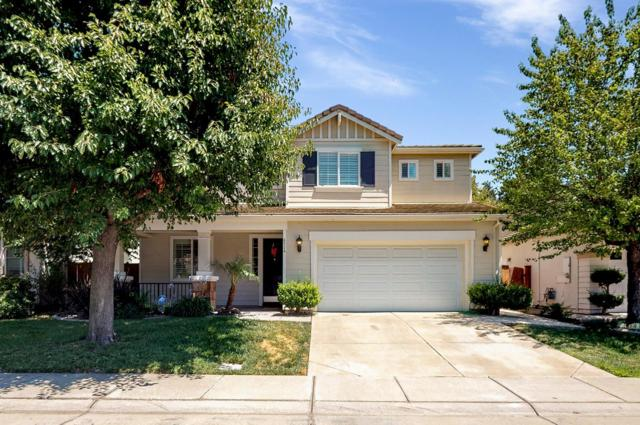 6514 Pine Meadow Circle, Stockton, CA 95219 (MLS #19048001) :: The MacDonald Group at PMZ Real Estate