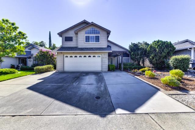 5733 Cobblestone Drive, Rocklin, CA 95765 (MLS #19049326) :: REMAX Executive