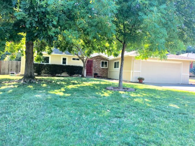 7837 Clearview Drive, Citrus Heights, CA 95610 (MLS #19051062) :: eXp Realty - Tom Daves