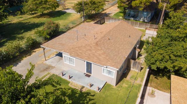 7777 S El Dorado Street, French Camp, CA 95231 (#19052424) :: The Lucas Group