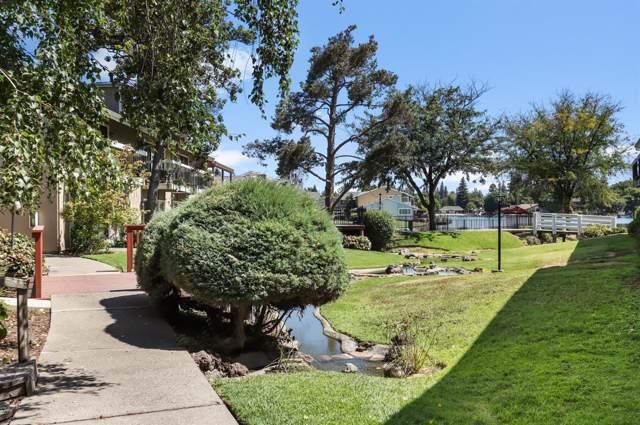 6640 Embarcadero Drive #80, Stockton, CA 95219 (#19055723) :: The Lucas Group