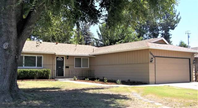 1015 Cottonwood Street, Woodland, CA 95695 (MLS #19061871) :: The MacDonald Group at PMZ Real Estate