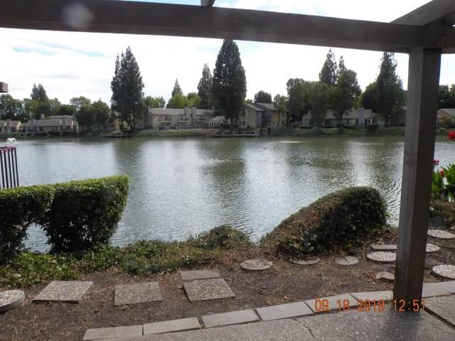 5021 Gadwall Circle, Stockton, CA 95207 (MLS #19065556) :: Keller Williams - Rachel Adams Group